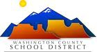 Washington County School District / Washington County, Utah Market Snapshot / Thru December 2010