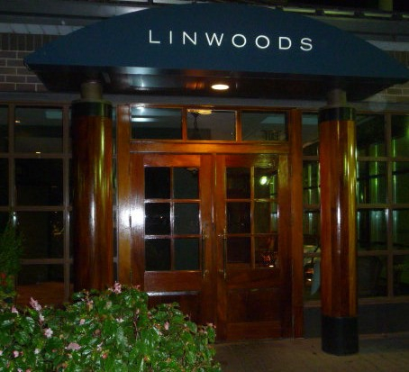 Linwoods HomeRome Realty