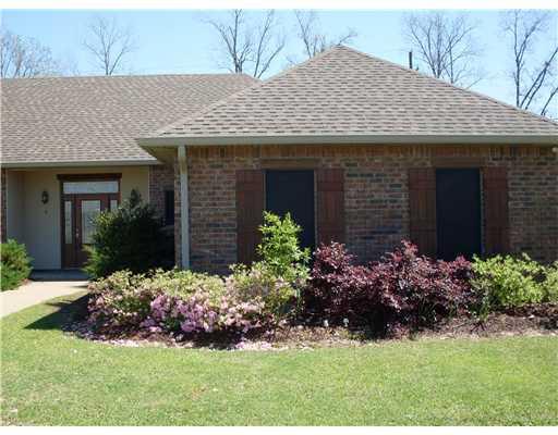 Homes For Sale In Alexandria Louisiana 100 Rural