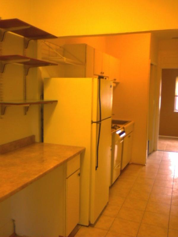 Commercial Kitchen Rental Maryland