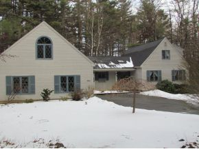 16 Sherwood Drive Hollis, New Hampshire  03049, Phyllis King, RE/MAX Properties, MLS # 4127496