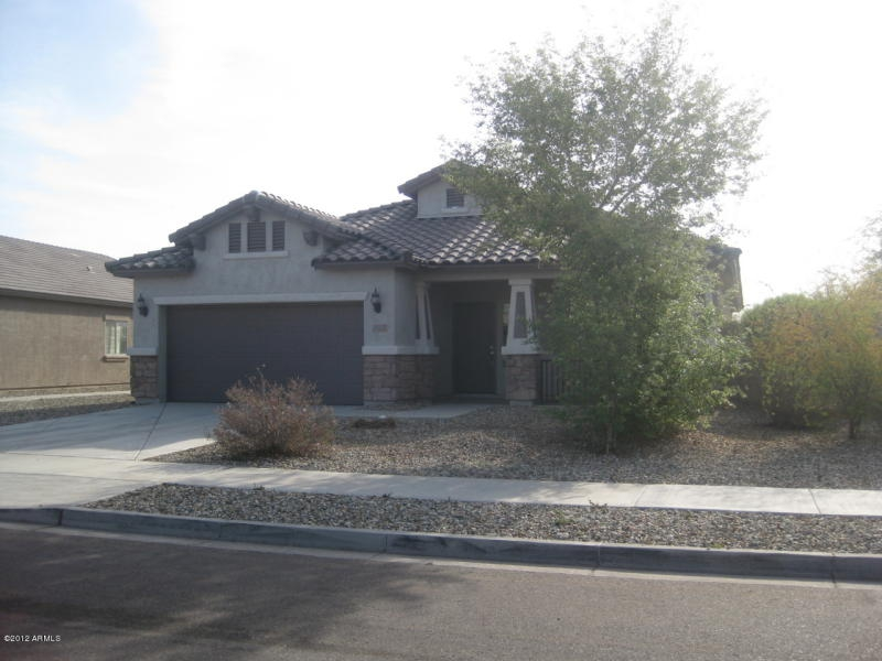 4 Bed HUD Home for Sale in Laveen AZ - Laveen AZ HUD Home for Sale in Paseo Pointe