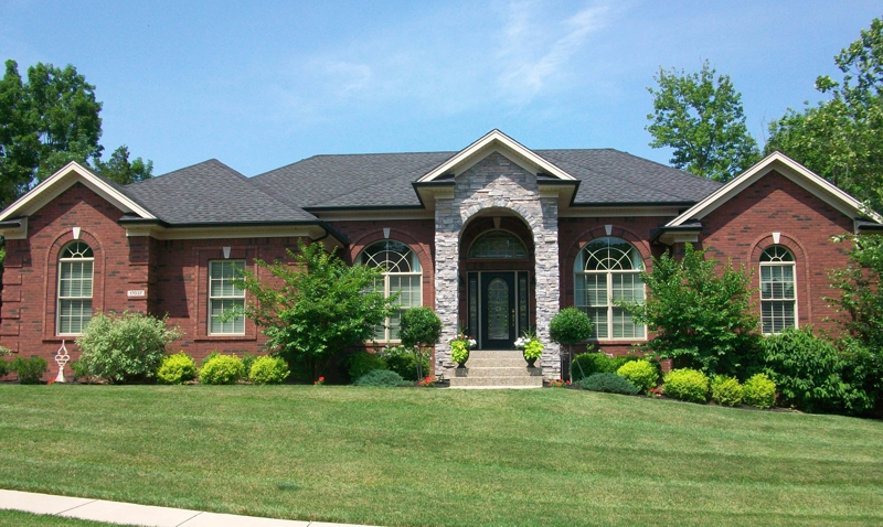 home for sale Louisville KY