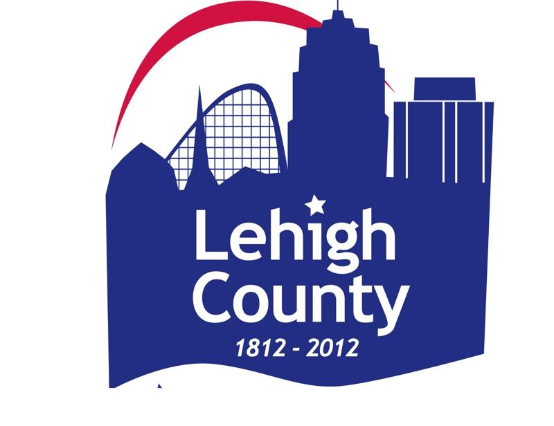 100 Usda Mortgages In Lehigh County Pennsylvania