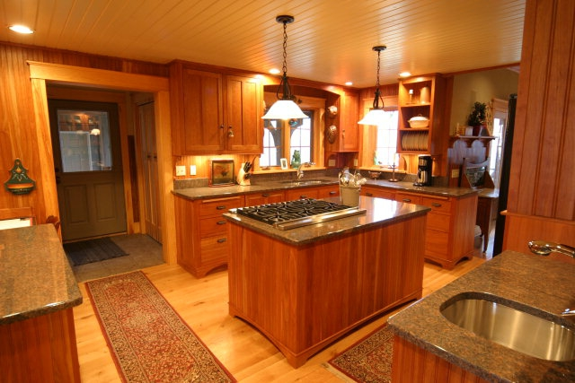 Door County Homes for Sale