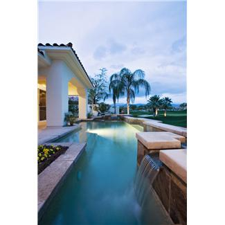Modesto ca homes for sale with a swimming pool - Houses for sale with a swimming pool ...