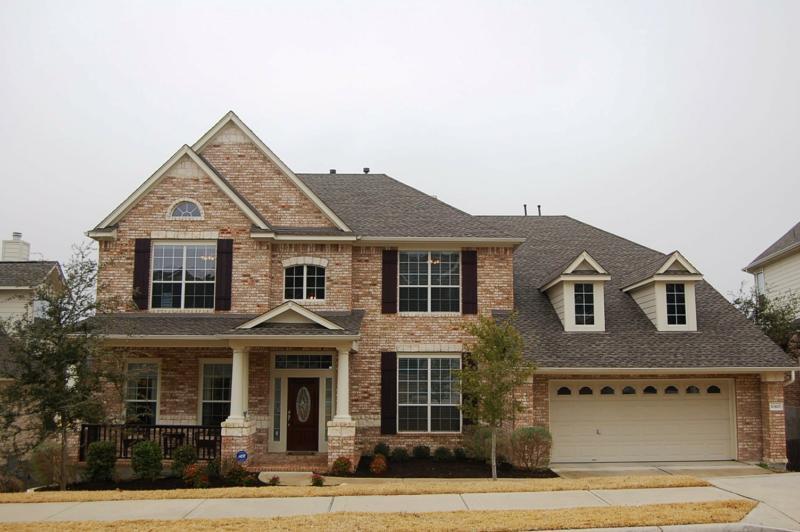 Austin Tx Home For Sale 10400 Tularosa Pass Canyon Creek Community Nw Austin Round Rock Isd