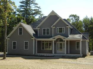 36 wildwood drive brookline nh 03033 new home construction for New construction in nh