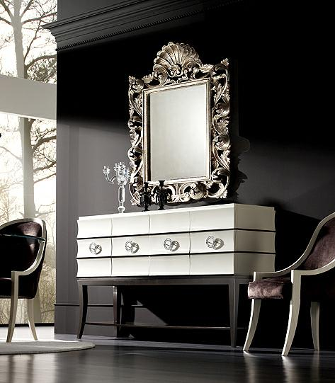 Style 101 neo classical for Modern neoclassical interior design