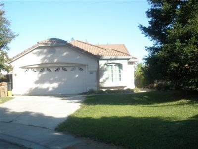 8609 June Bug Court, Elk Grove