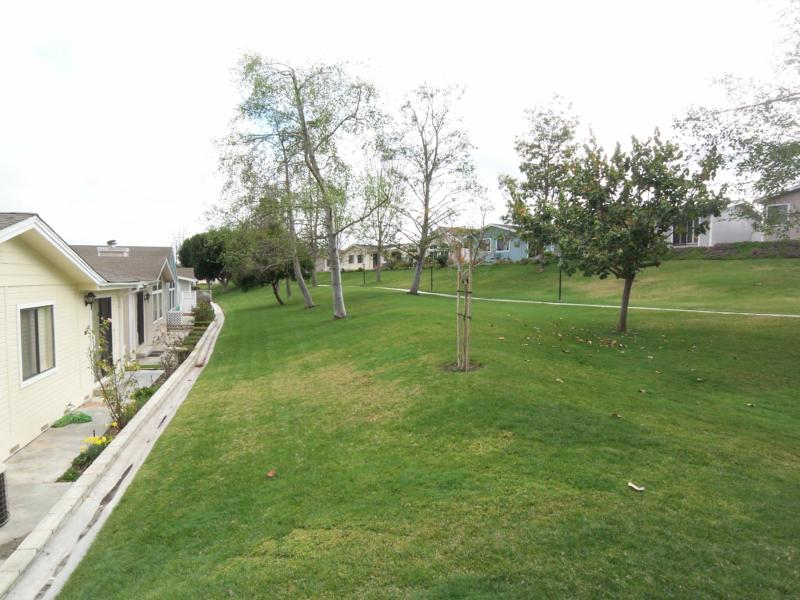 Oceanside Homes For Sale Emerald Lake Village Seniors Community In CA 92056