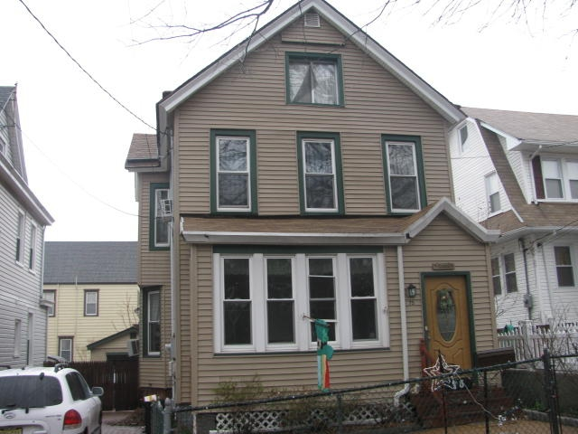 East Rutherford Homes For Sale
