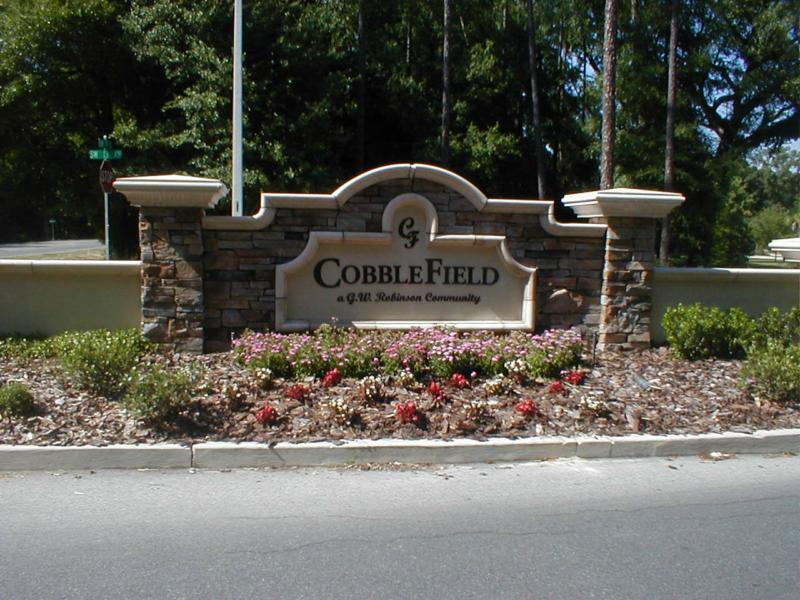 1129 Sw 89th Street Gainesville Fl 32607