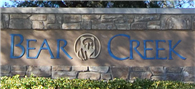More about Bear Creek, Murrieta CA: The Bear Creek Community is a fully developed, meticulously well-maintained guard-gated neighborhood, featuring a wide range of homes, from condominiums and villas, to spacious single family homes and magnificent estates. Fashioned around a Jack Nicklaus Signature Golf Course, many homes have gorgeous views of pristine fairways and greens. Located in Murrieta, CA, Bear Creek is a wonderful place to live and play, and to raise a family.  Bill the Murrieta Broker: REALTOR®, SFR, CBRS, DRE Lic: 01864774, Cell: 951-347-3818, Email: Bill@my3BRealty.com