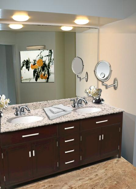 JDS Consulting-Decor Design and Home Staging