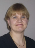 Corinne Guest
