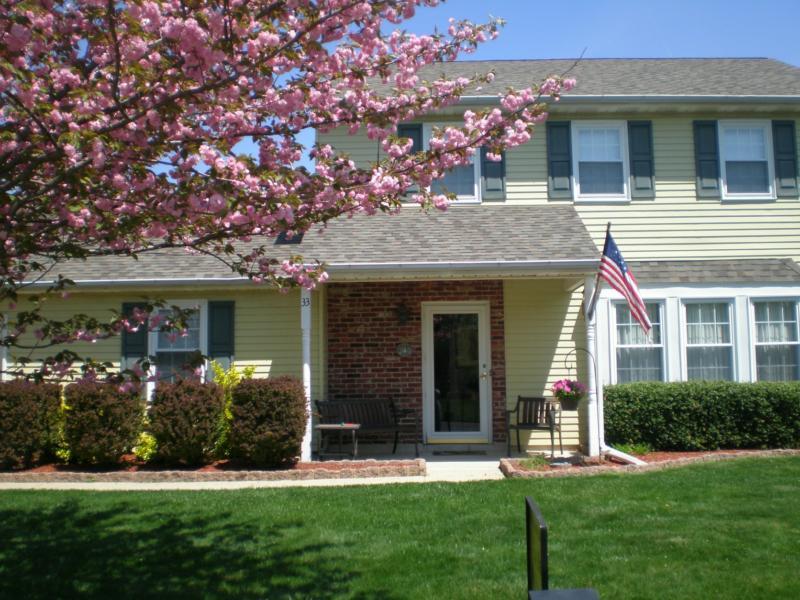 Homes For Sale Sewell Nj Washington Twp