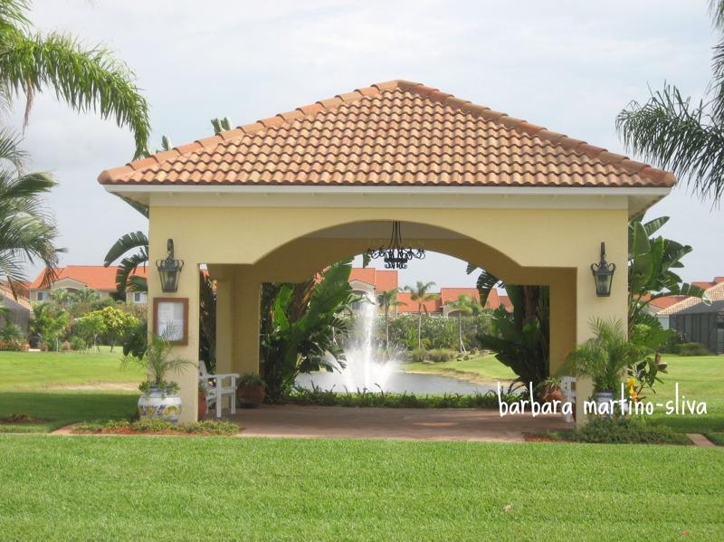 Casa Bella Homes Vero Beach Florida 32967 Single Family Homes