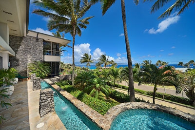 Kapalua Place Home for Sale