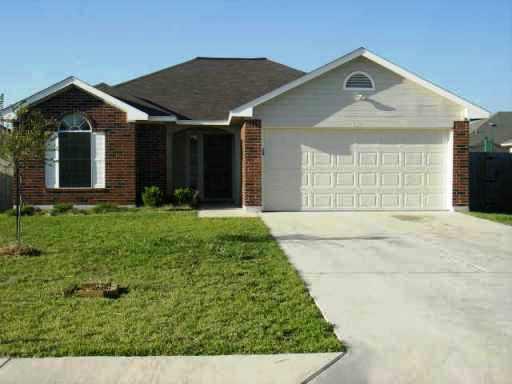 Home for lease kyle tx 950 per month kyle tx homes for lease 3 bedroom 2 bath in for 2 bedroom house for rent austin tx