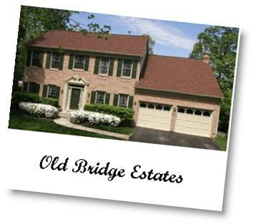 Old Bridge Estates