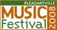 Pleasantville Music Festival