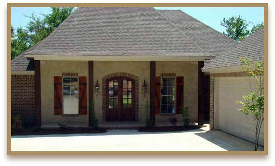 New listing ashbrooke subdvision madison ms real estate for Home builders madison ms