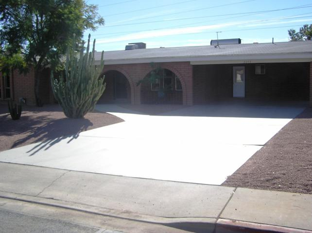 6 Bedroom Home for Sale Mesa, AZ - Mesa, AZ Home for sale with 6 Bedrooms
