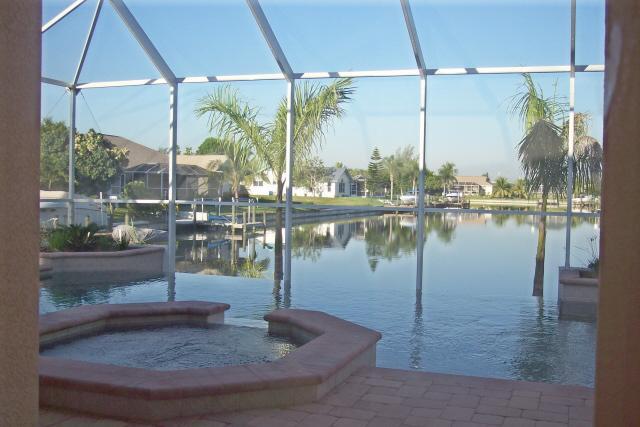 Southwest Florida Cape Coral Fl Real Estate Sailboat