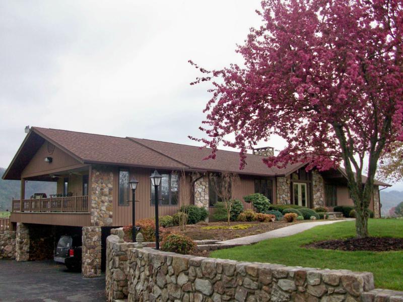 Bristol Tn Houses For Sale Tn Sullivan Co