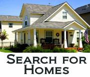 Western Montana & Missoula Real Estate Search