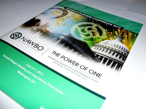 NAWBO Conference Program