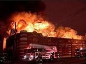RELIABLE PLATING CHICAGO FIRE 3
