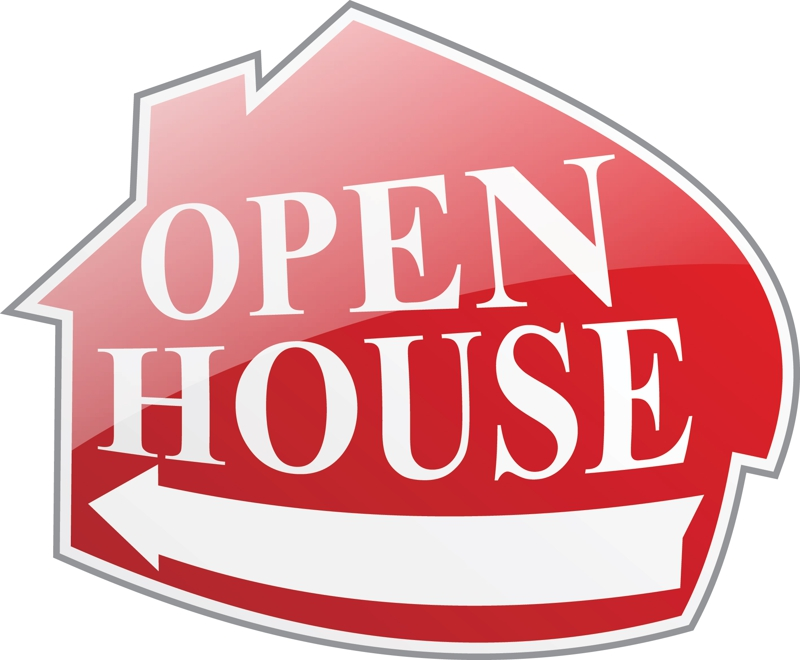 Annapolis Open Houses For Sunday July 10th