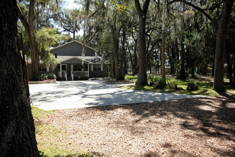 waterfront homes in black hammock island jacksonville florida  rh   activerain