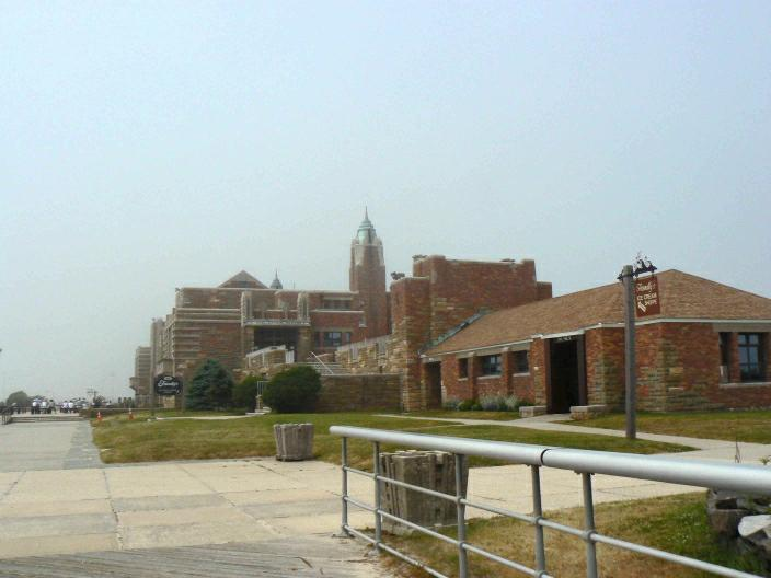 Jones Beach Wantagh Long Island by Feng Shuo Long Island Consultant