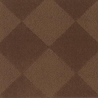 Patterned carpet westchester NY