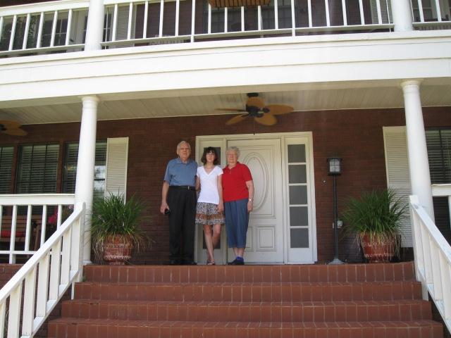 Home in ELkins Lake, Huntsville TX Real Estate,MariMontgomeryRealty.com