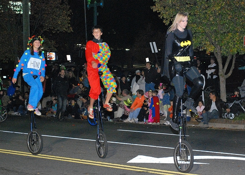 alert route 123 maple ave to close on wed october 26 for vienna halloween parade - Vienna Va Halloween Parade