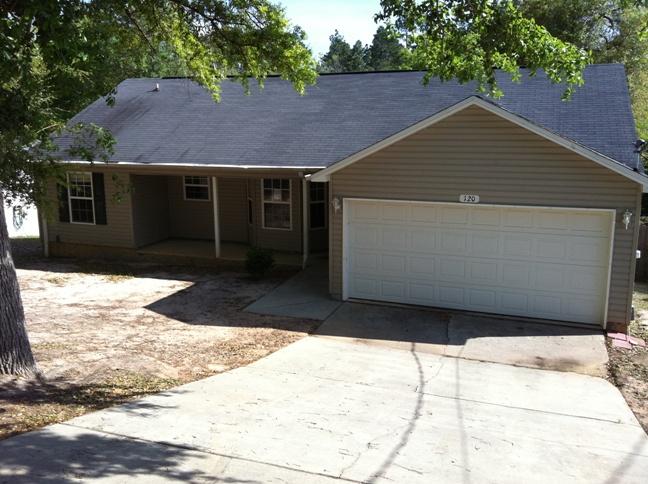 120 Lonnie Jack Fannie Mae Homepath Approved Property