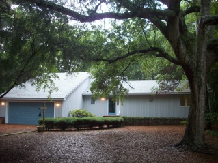 119 Walnut Circle, Pine Knoll Shores, NC