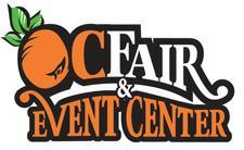 OC fair and events center