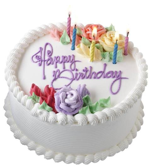 Happy Birthday ,Maureen Bray, john mccormack, albuquerque, Realtor. Albuquerque homes Realty