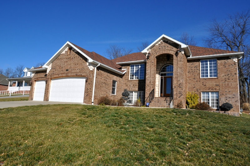 3767 E Fox Grape Springfield Mo
