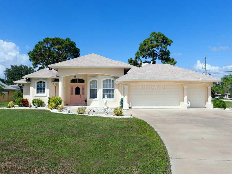 Englewood FL Real Estate Median Price Market Report for ...