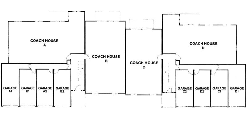 coach home,manor home,
