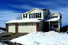 9895 Riddlewood Ct., Highlands Ranch, CO 80129