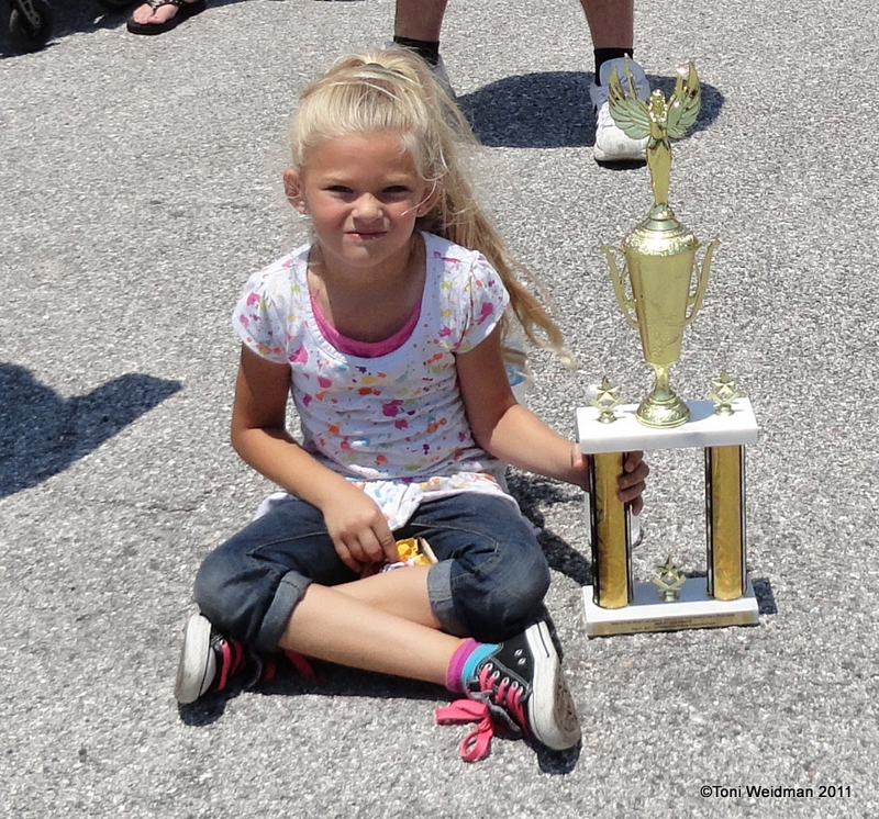 Ford Of Port Richey Used Cars: Ford Of Port Richey's 2nd Annual Dog And Pony Show For