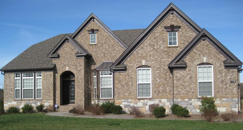 Breezeway Homes for Sale in Franklin TN