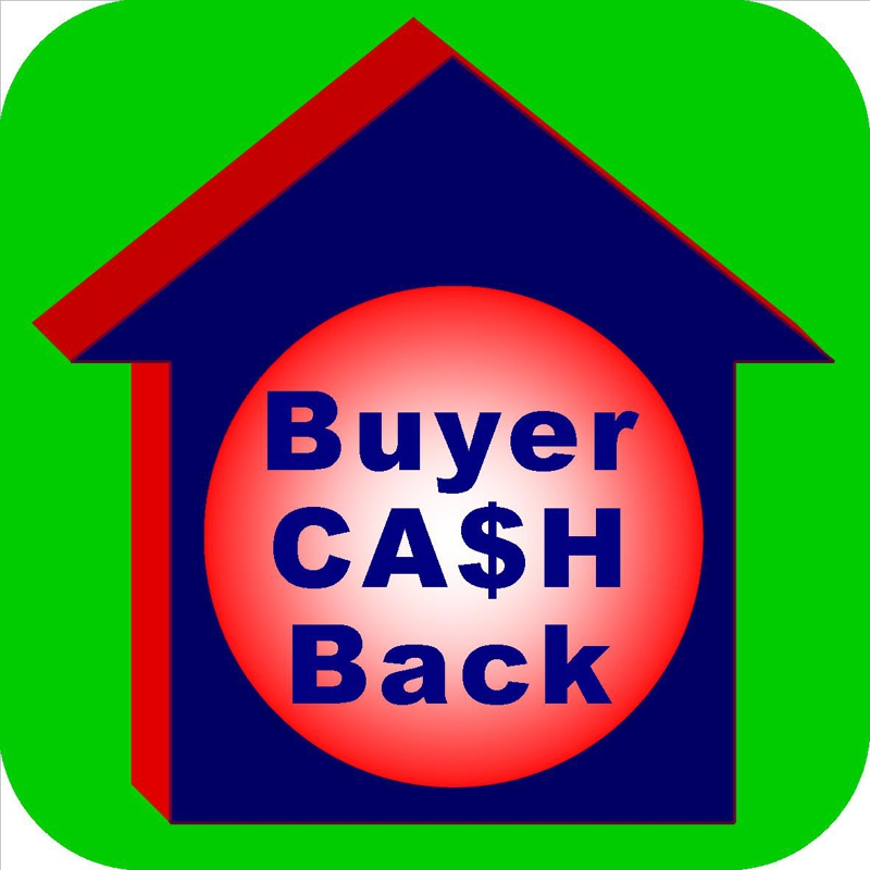 Talk To Peter To Receive Buyer CA$H Back